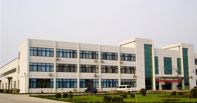 河北浩业企业管理咨询有限公司