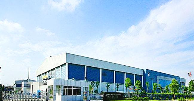 沧州博海建业试验仪器有限公司