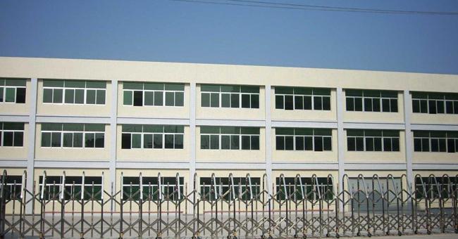 青县聚鑫攀岩设施制造有限公司