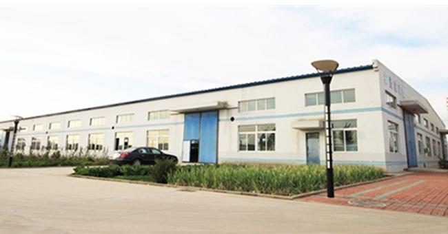 河北莱森电器设备制造有限公司